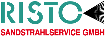 Risto GmbH Logo
