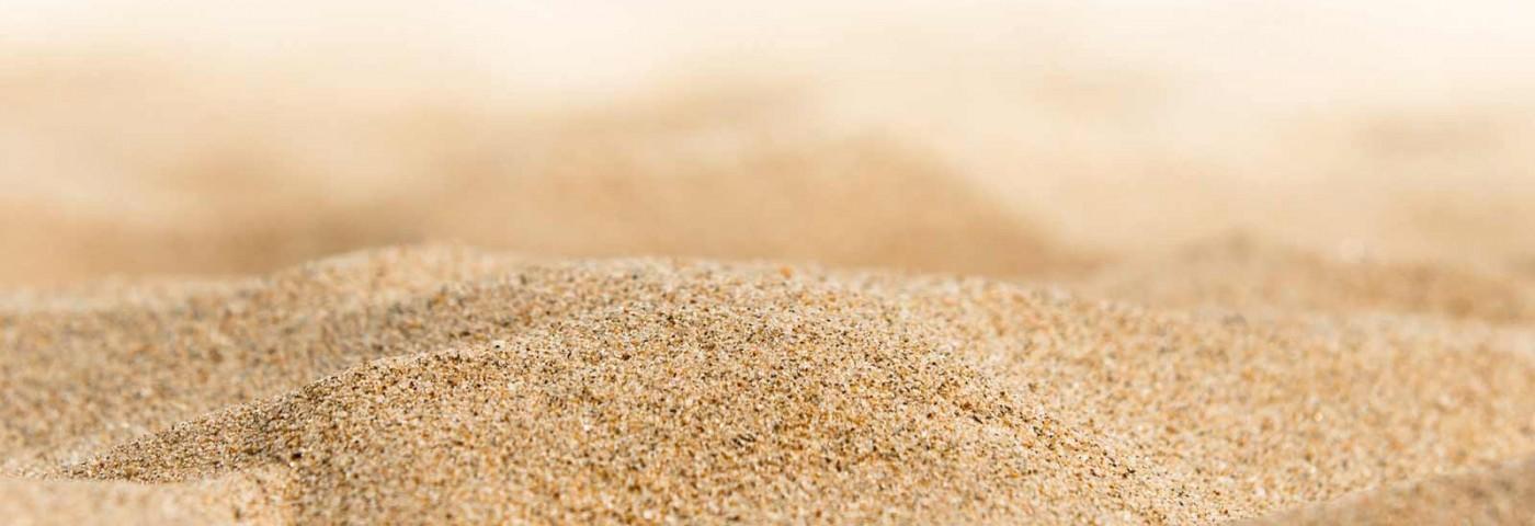 Risto Sandstrahlservice - Ihr Partner in Sachen Sandstrahlen
